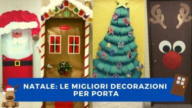 decorazioni-natalizie-scuola-porta-bimbi-creativi