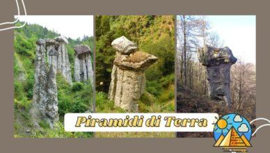 bimbi-creativi-piramidi-italia