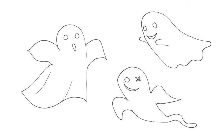 bimbi-creativi-halloween-disegno-da-colorare