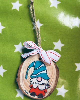 bimbi-creativi-decorazione-ciocchi-di-legno