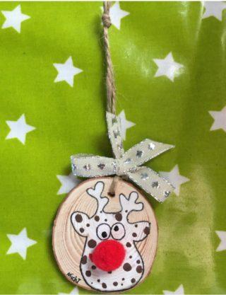 bimbi-creativi-decorazioni-natalizie-di-legno-fai-da-te