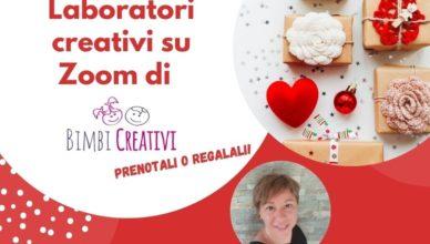 laboratori-creativi-online-bimbi-creativi