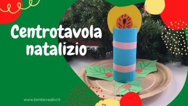 bimbi-creativi-centrotavola-natalizio-fai-da-te