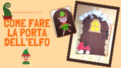 bimbi-creativi-elfo-porta-dell-elfo
