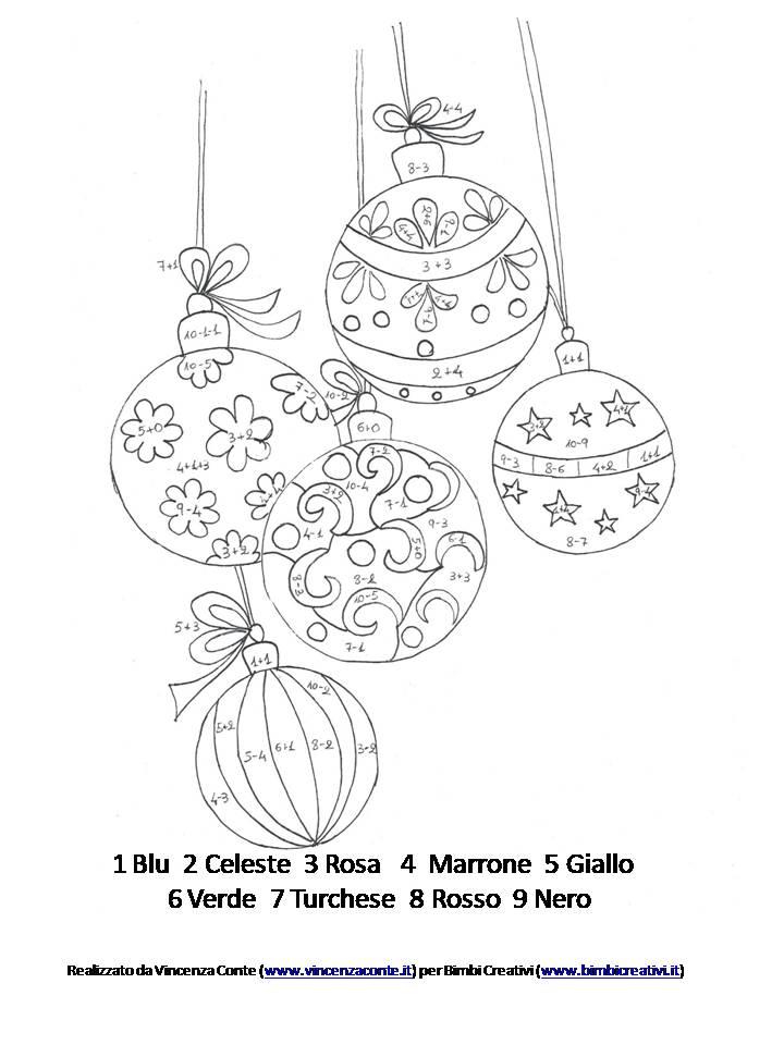 bimbi-creativi-palline-colorate-disegno-matematico-natale