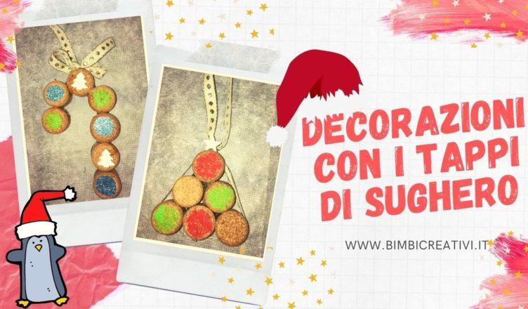 bimbi-creativi-decorazione-natalizia-con-i-tappi-di-sughero