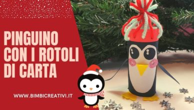 bimbi-creativi-lavoretto-invernale-pinguino
