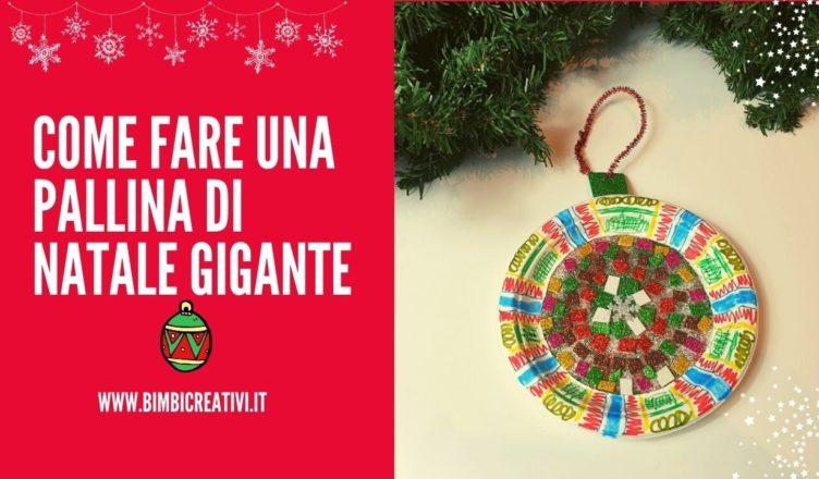 Lavoretti Di Natale Con Piatti Di Plastica.Lavoretto Di Natale Per Bambini Con Piatto Di Carta Bimbi Creativi