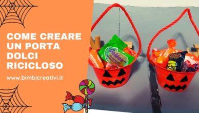 bimbi-creativi-porta-dolci-halloween
