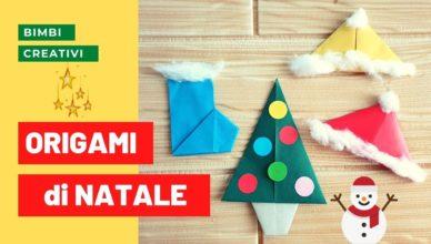 bimbi-creativi-origami-di-natale