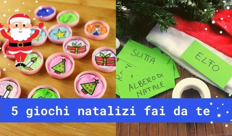 bimbi-creativi-5-giochi-natalizi-fai-da-te