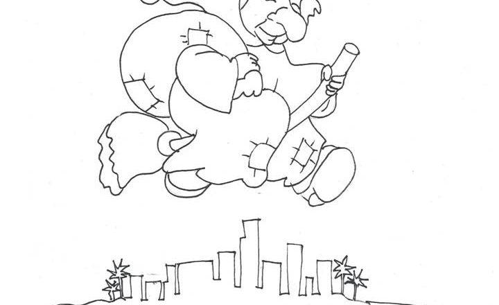 bimbi-creativi-disegno-befana-da-scaricare