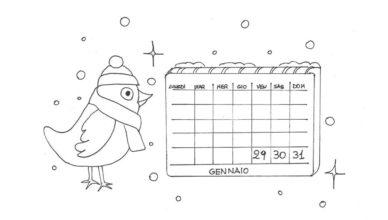 bimbi-creativi-disegno-giorni-merla
