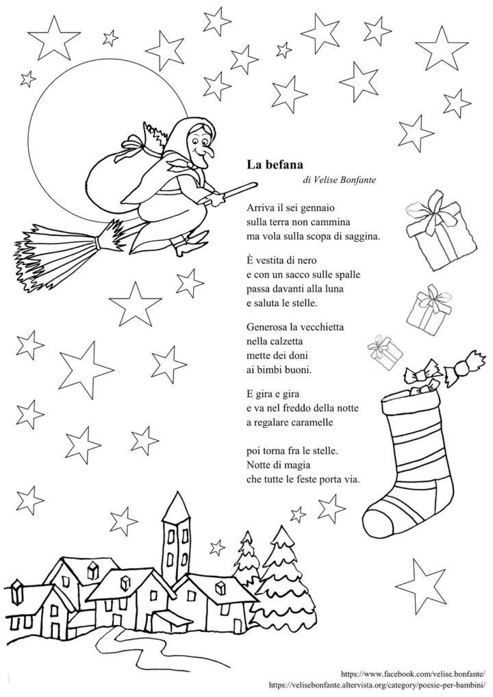 bimbi-creativi-poesia-befana-semplice