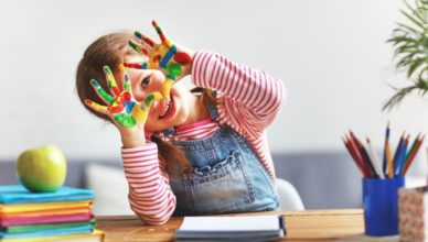 bimbi-creativi-laboratori-bambini
