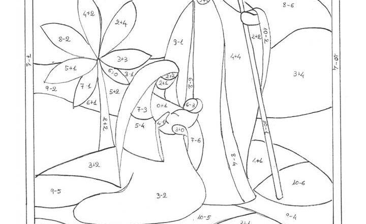 bimbi-creativi-disegno-presepe-numeri
