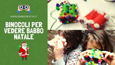 bimbi-creativi-binocolo-babbo-natale