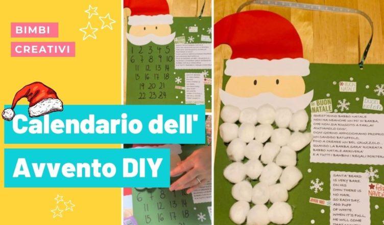 bimbi-creativi-advent-calendar-diy