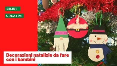 bimbi-creativi-decorazioni-natalizie-da-appendere