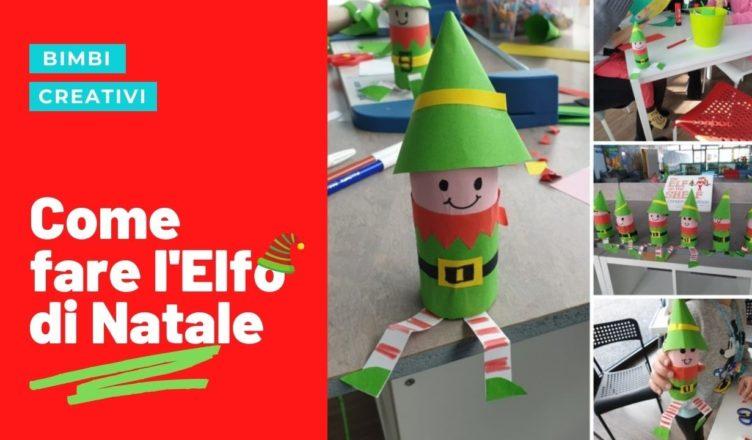 bimbi-creativi-come-fare-elfo-sulla-mensola
