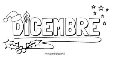 bimbi-creativi-scritta-da-colorare-dicembre