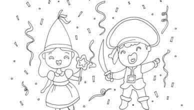 bimbi-creativi-disegno-bambini-in-festa