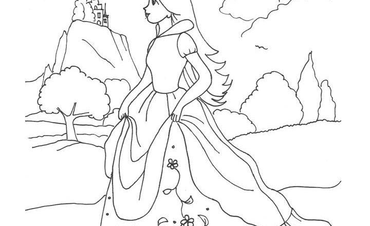 bimbi-creativi-disegno-principessa