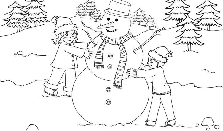 bimbi-creativi-disegno-da-colorare-inverno