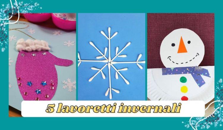 raccolta-lavoretti-invernali-bimbi-creativi