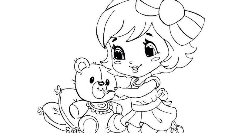 bimbi-creativi-disegno-da-colorare-bambina