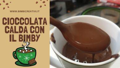bimbi-creativi-ricetta-cioccolata-calda-bimby