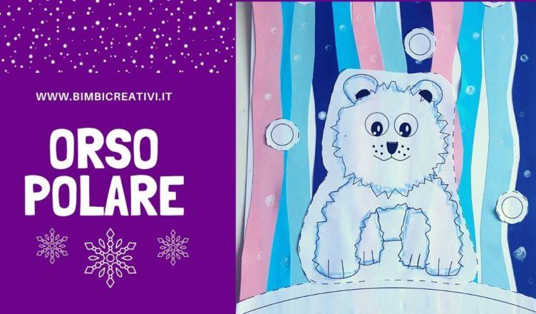 bimbi-creativi-lavoretto-orso-polare