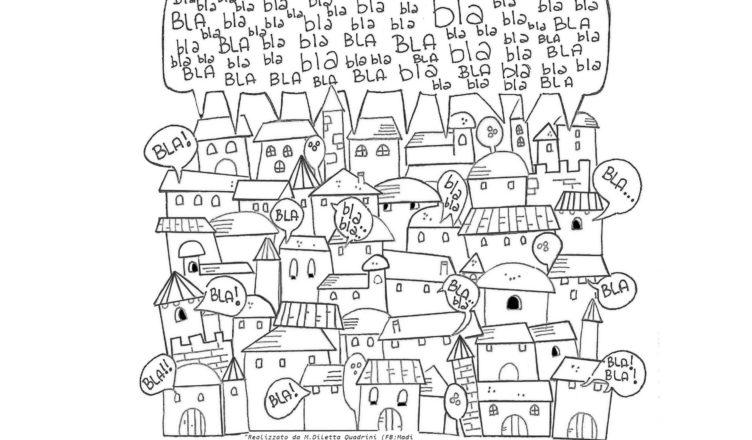 bimbi-creativi-città-da-colorare