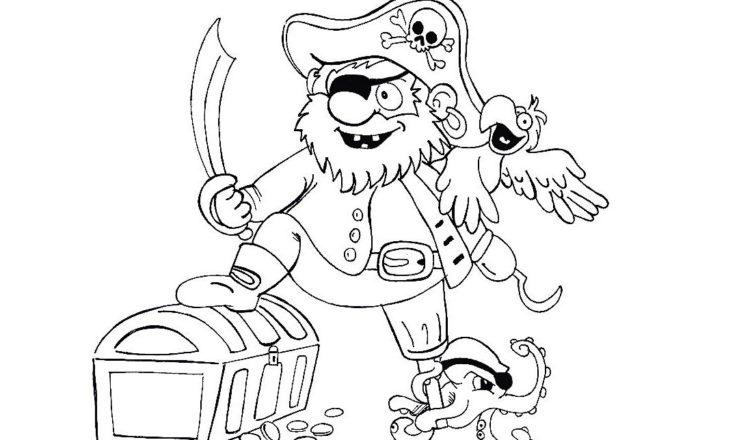 bimbi-creativi-pirata-da-colorare