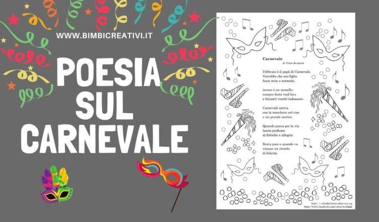 bimbi-creativi-poesia-carnevale