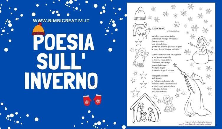 bimbi-creativi-poesia-inverno