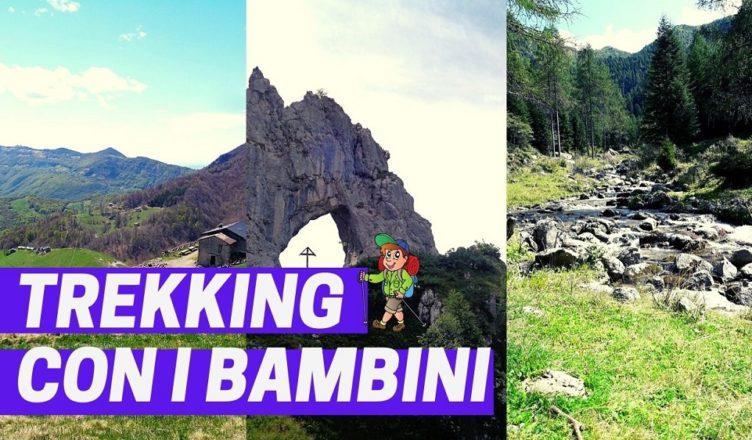 bimbi-creativi-trekking-lombardia