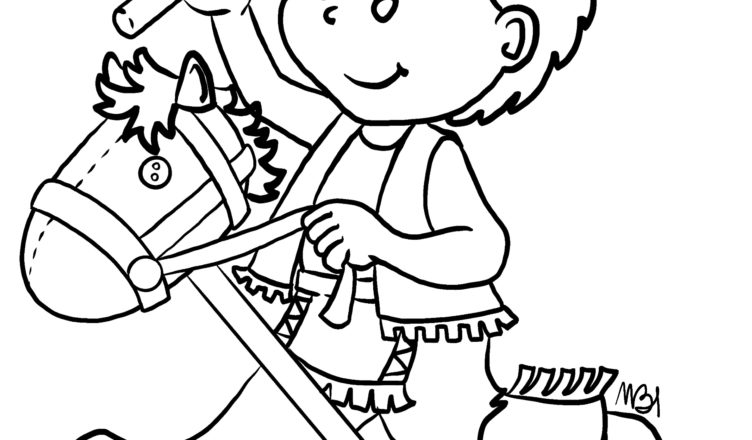 bimbi-creativi-disegno-bambino-indiano