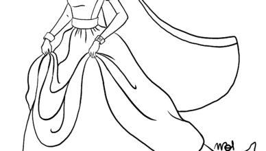 bimbi-creativi-disegno-da-colorare-gratis-principessa