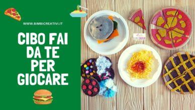 bimbi-creativi-cibo-finto