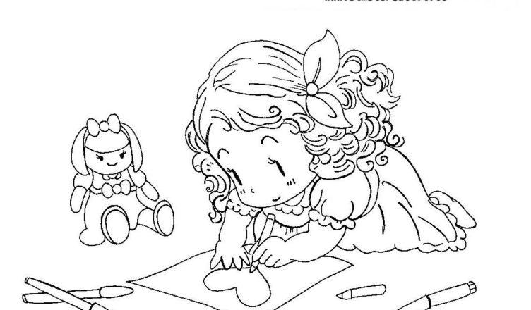 bimbi-creativi-disegno-san-valentino-cuore