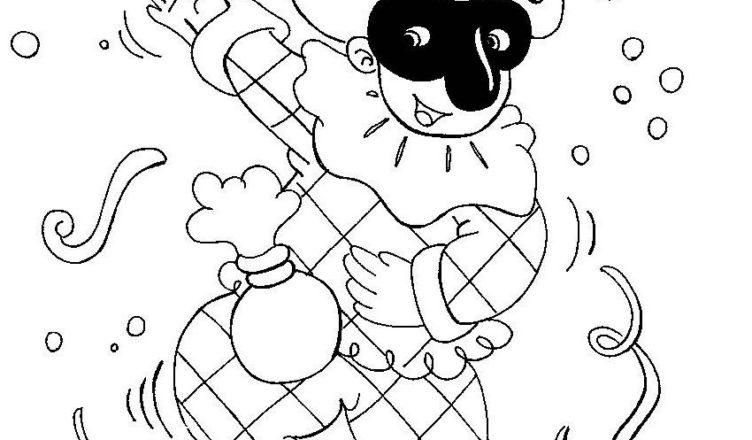 bimbi-creativi-disegno-da-colorare-arlecchino