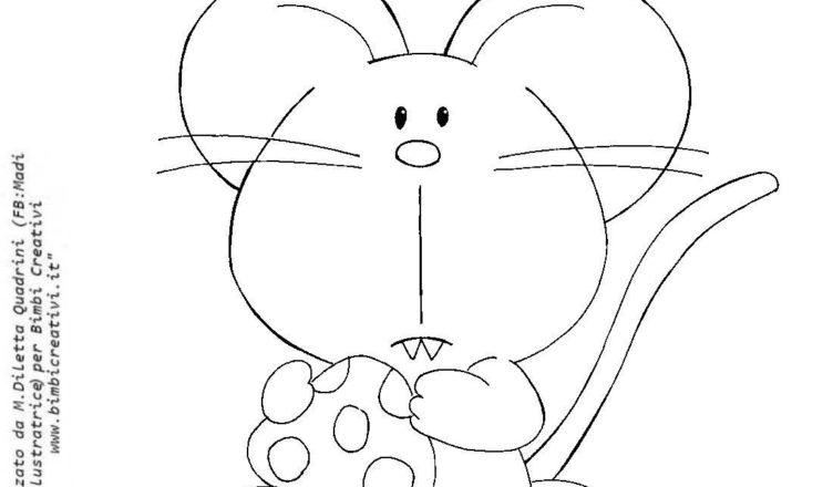 bimbi-creativi-disegno-topolino-da-colorare