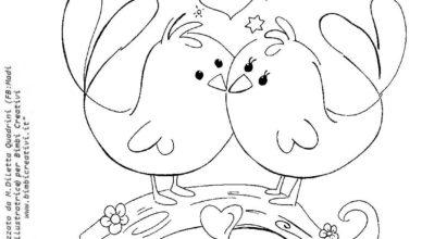 bimbi-creativi-disegno-san-valentino