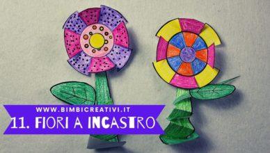 bimbi-creativi-lavoretto-primavera-fiore-incastro
