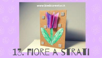 bimbi-creativi-fiore-a-strati