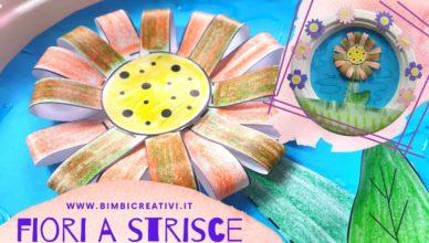 bimbi-creativi-fiore-a-strisce