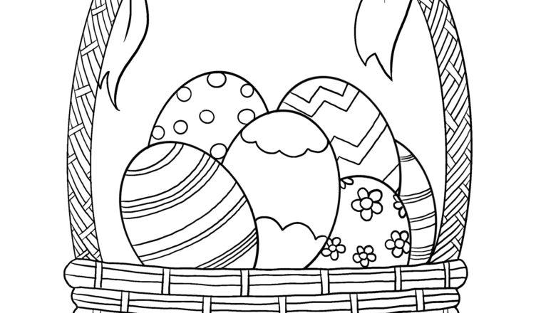 bimbi-creativi-cestino-di-pasqua-disegno