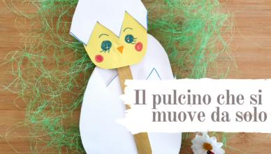 bimbi-creativi-pulcino-muove-da-solo