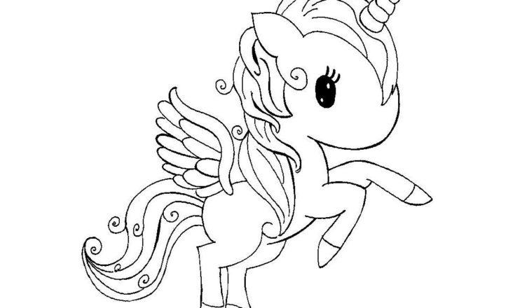 bimbi-creativi-disegno-unicorno